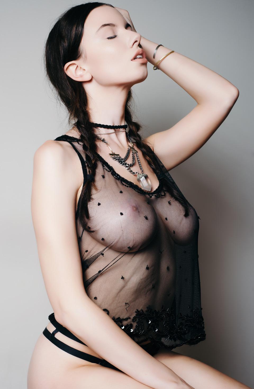 nudes (67 photo), Paparazzi Celebrites pics
