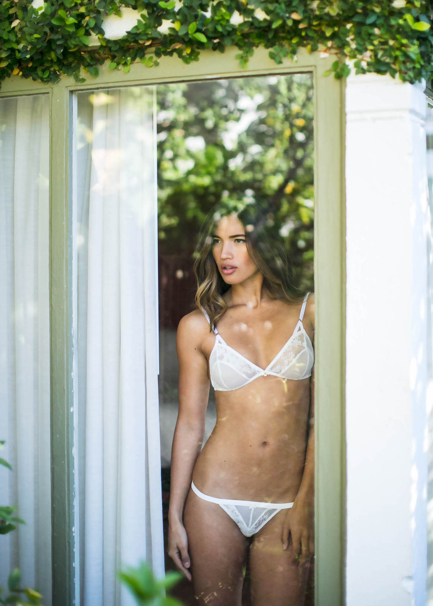 Cleavage Emily Bett Rickards nudes (26 photo), Topless, Bikini, Instagram, lingerie 2015