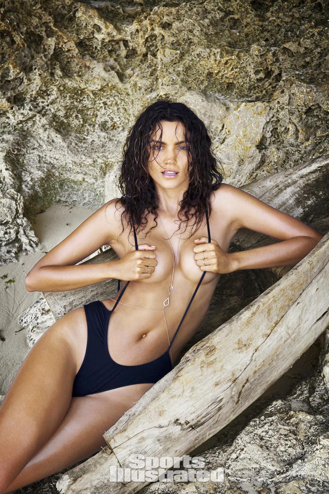 Sofia-Resing-Sexy10