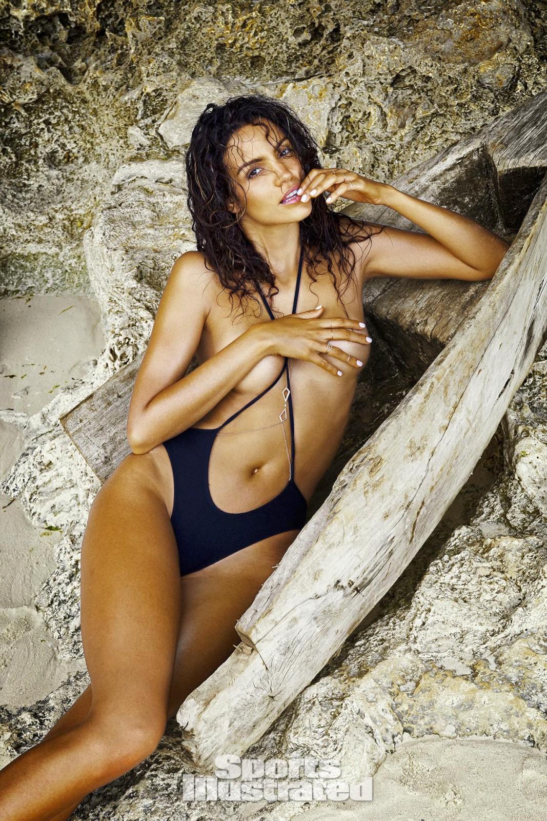 AnnaLynne McCord Attention Whores At The Beach,Paparazzi photos Erotic pics Dree hemingway sexy,Leaked pics of masika kalysha