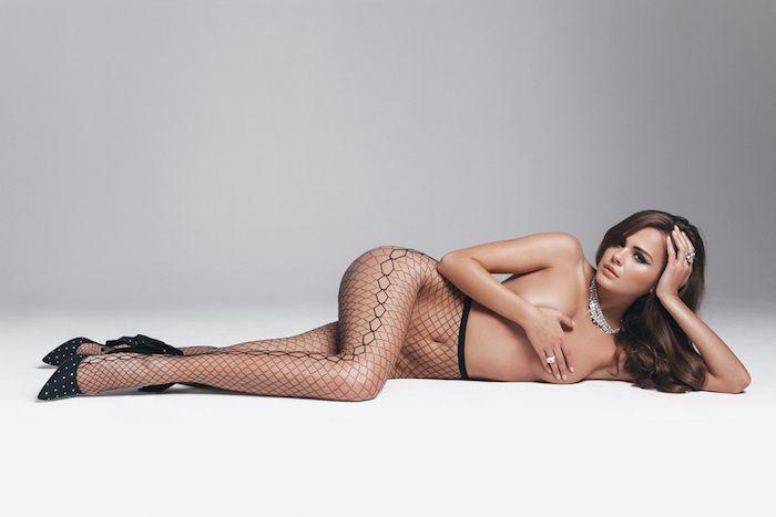 Xenia-Deli-Topless-1