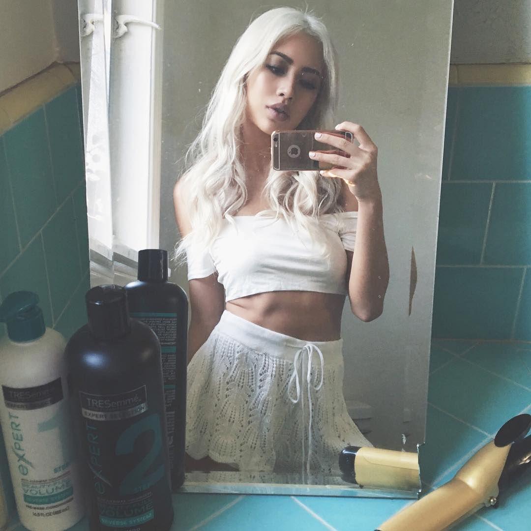 Amy-Pham-Sexy-12