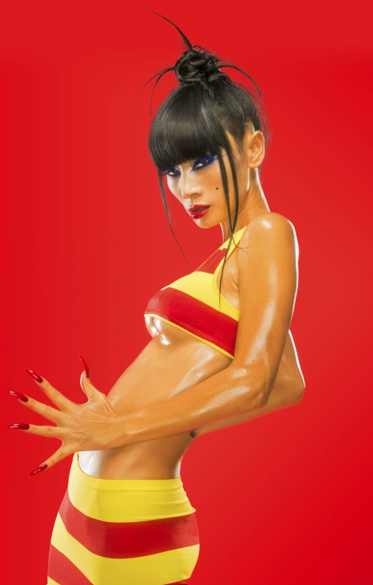 Bai-Ling-Sexy-2 (1)