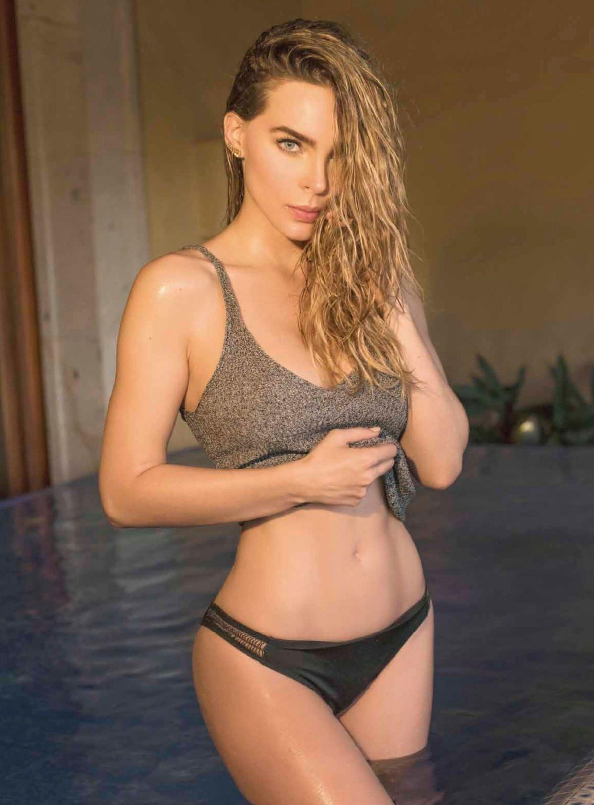 Belinda-Peregrin-Sexy-4