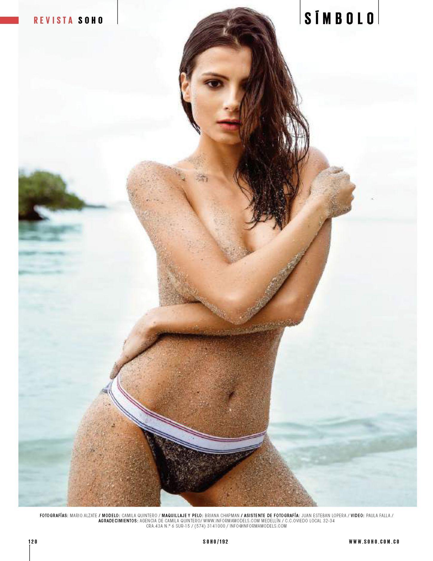 Camila-Quintero-Nude-Sexy-2