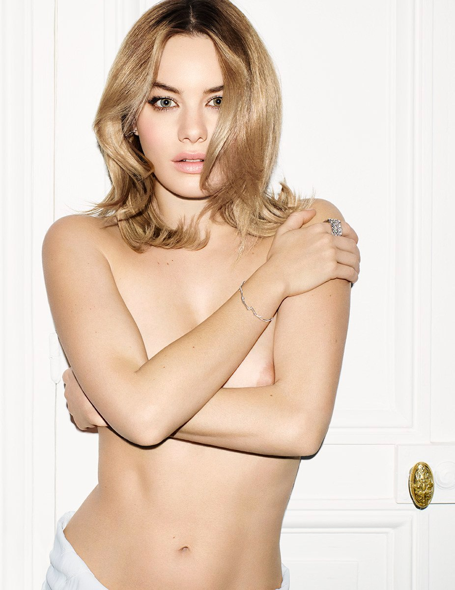 Camille-Rowe-Topless-2