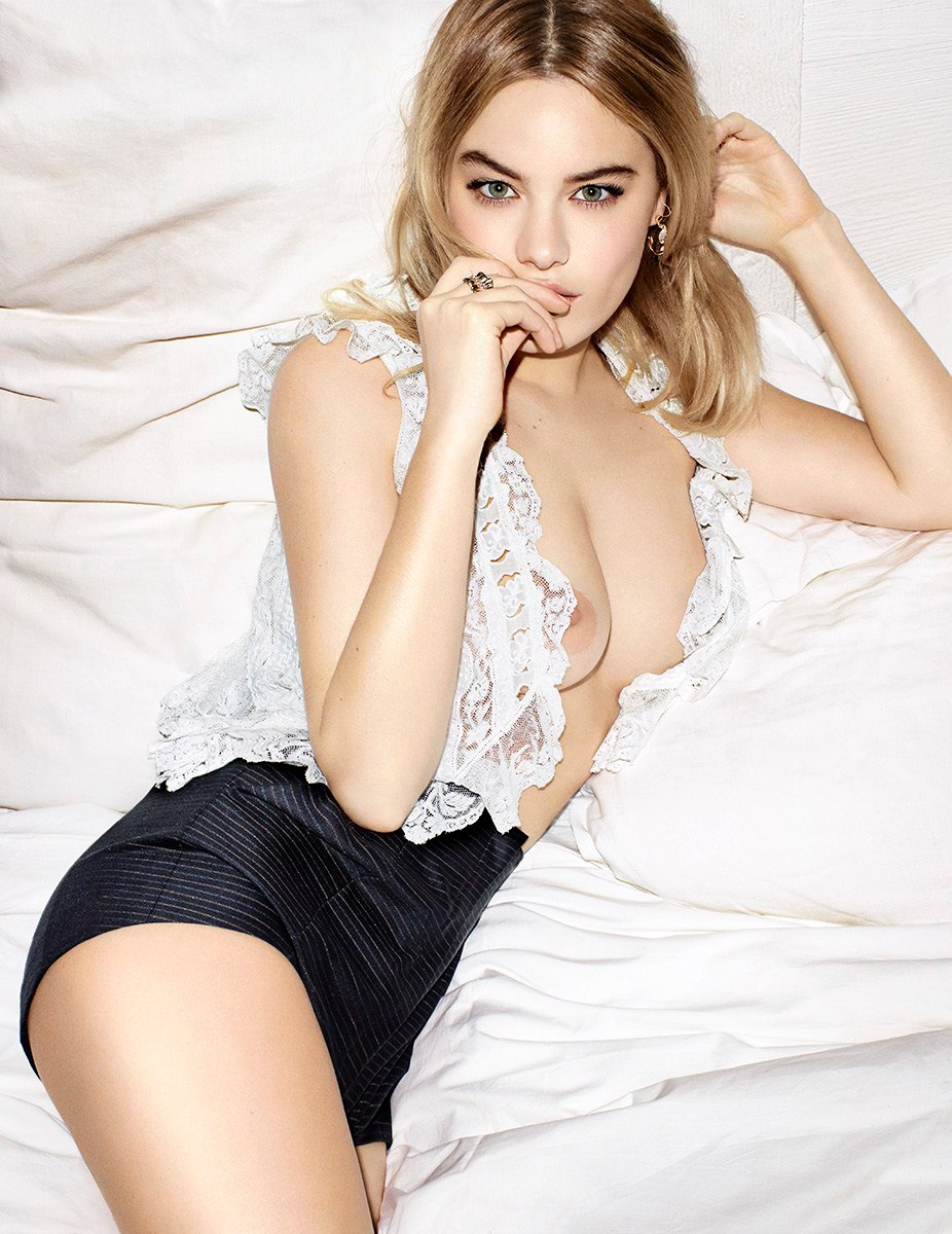 Camille-Rowe-Topless-3