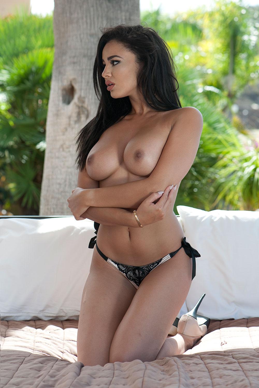 Erotica Courtnie Quinlan nudes (39 photo), Sexy, Fappening, Selfie, underwear 2018