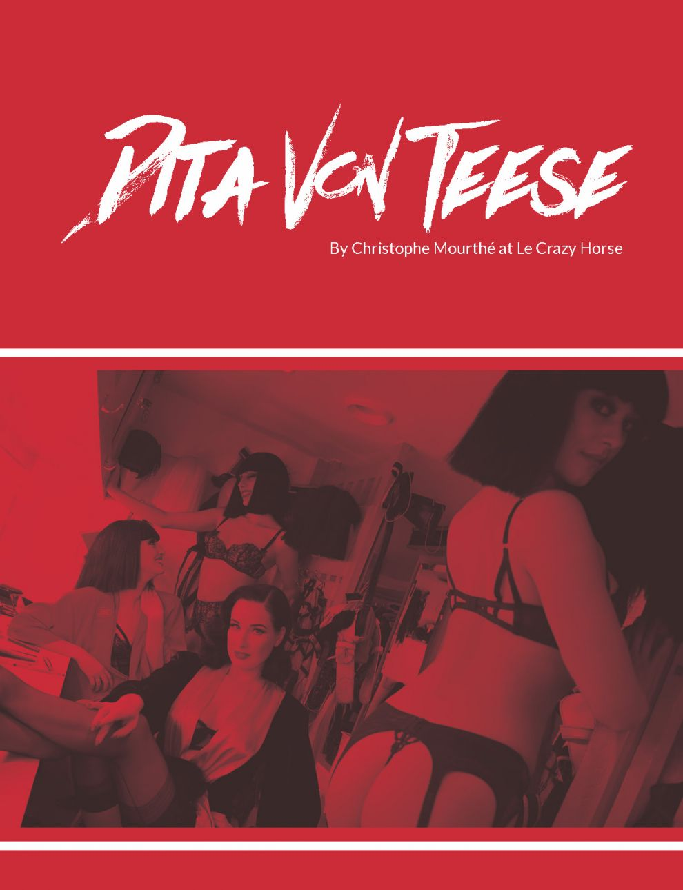 Dita-von-Teese-Sexy-1