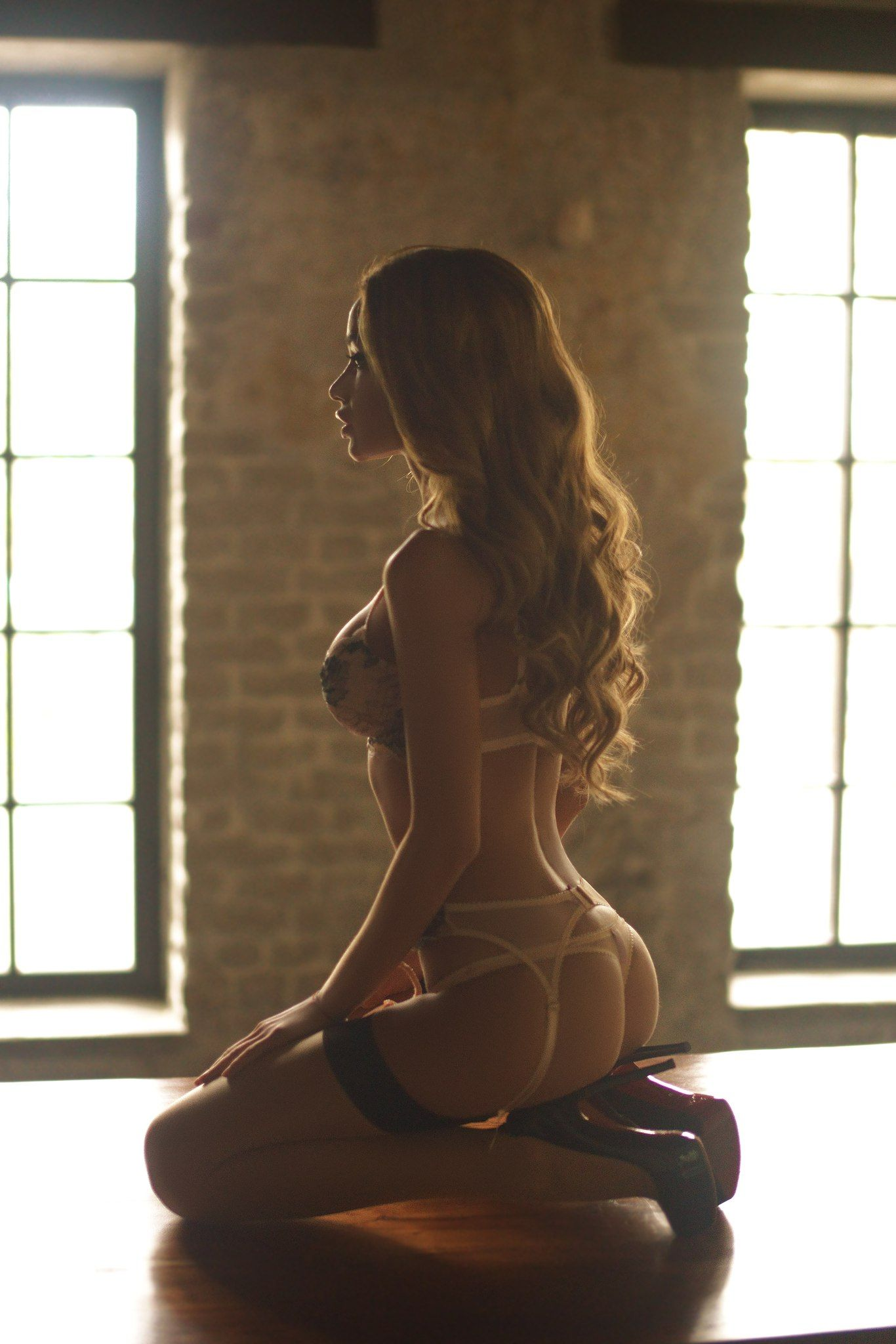 Ekaterina-Zueva-Nude-Sexy-43