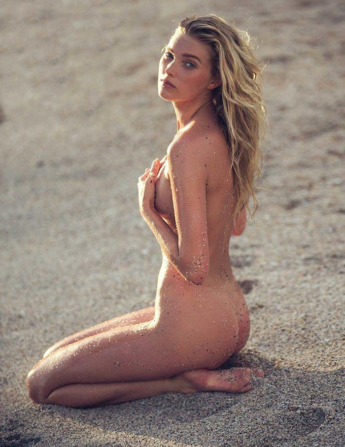 Elsa-Hosk-Nude-4