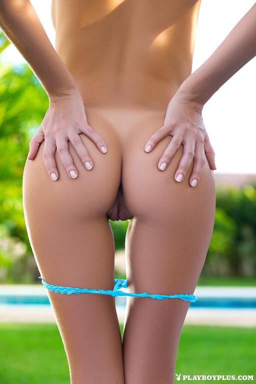 Katy Clover nude (2)