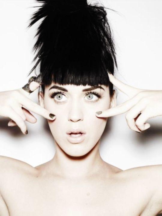 Katy-Perry-Sexy-4