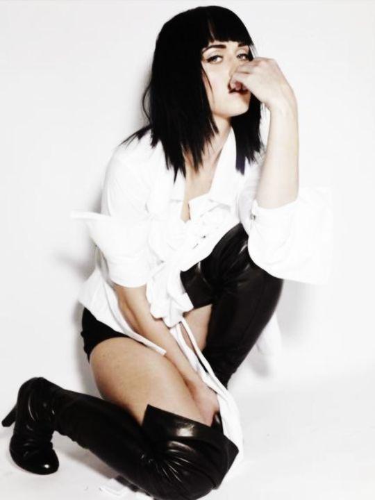 Katy-Perry-Sexy-6