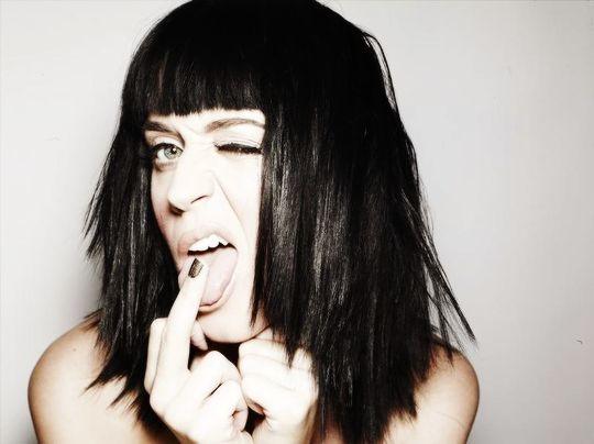 Katy-Perry-Sexy-9