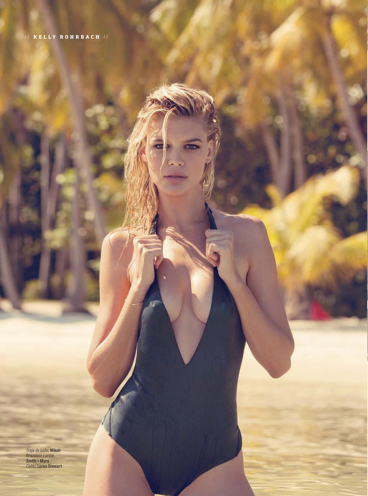 Kelly-Rohrbach-Sexy-9