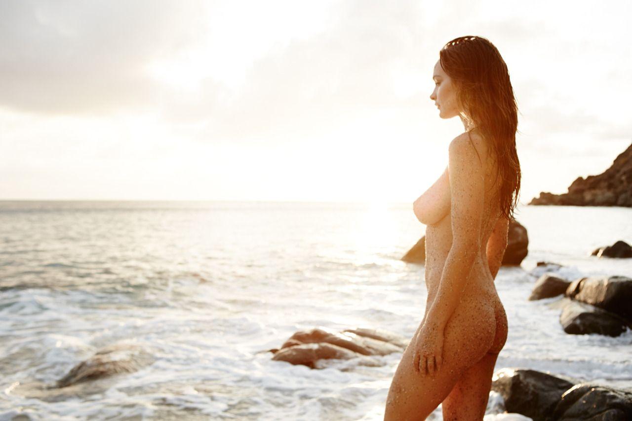 Kristen-Rain-Nude-10