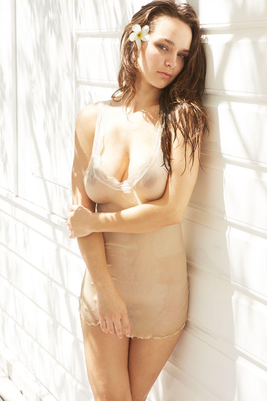 Kristen-Rain-Nude-5
