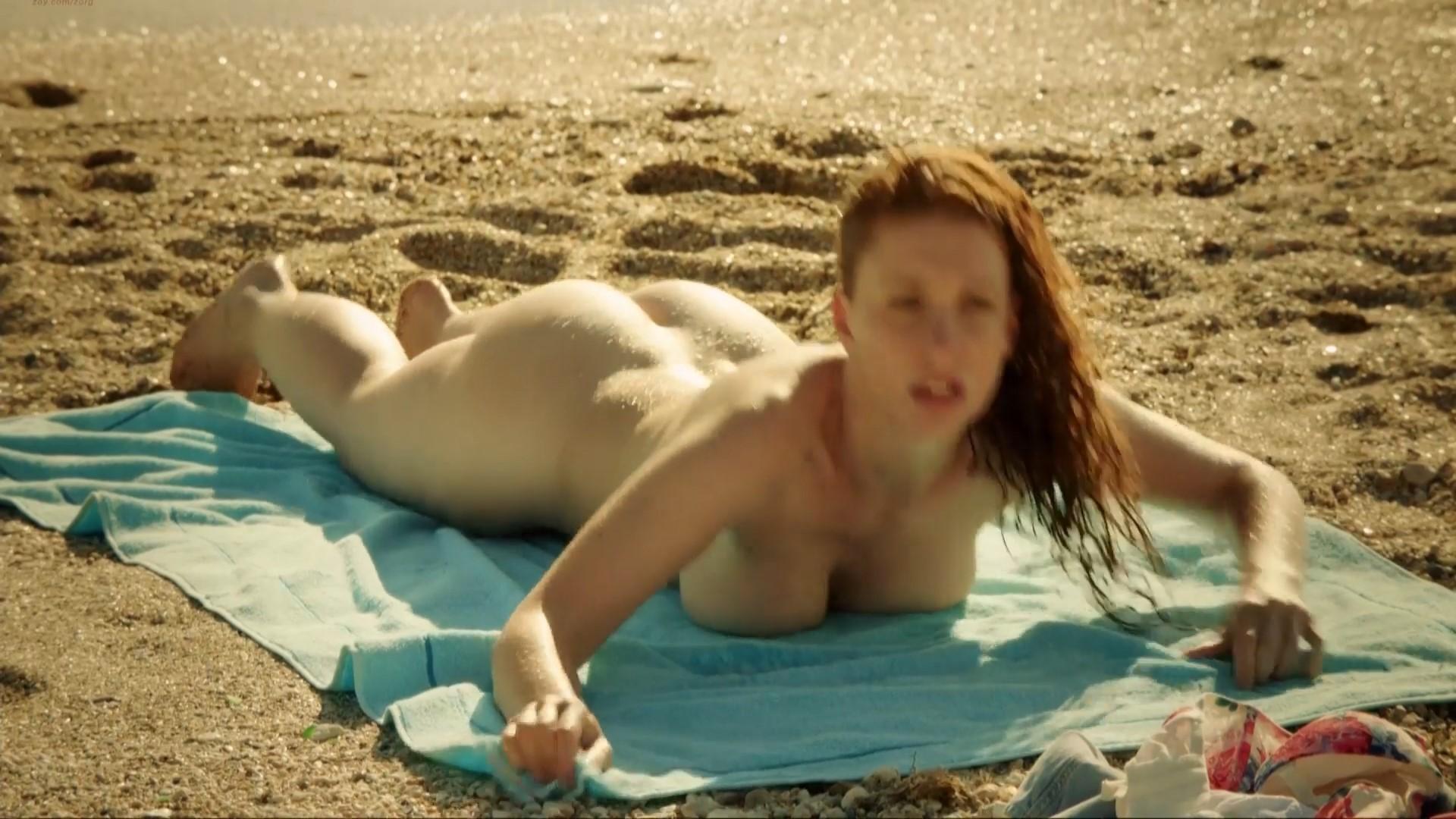 Lola-Naymark-Nude-7
