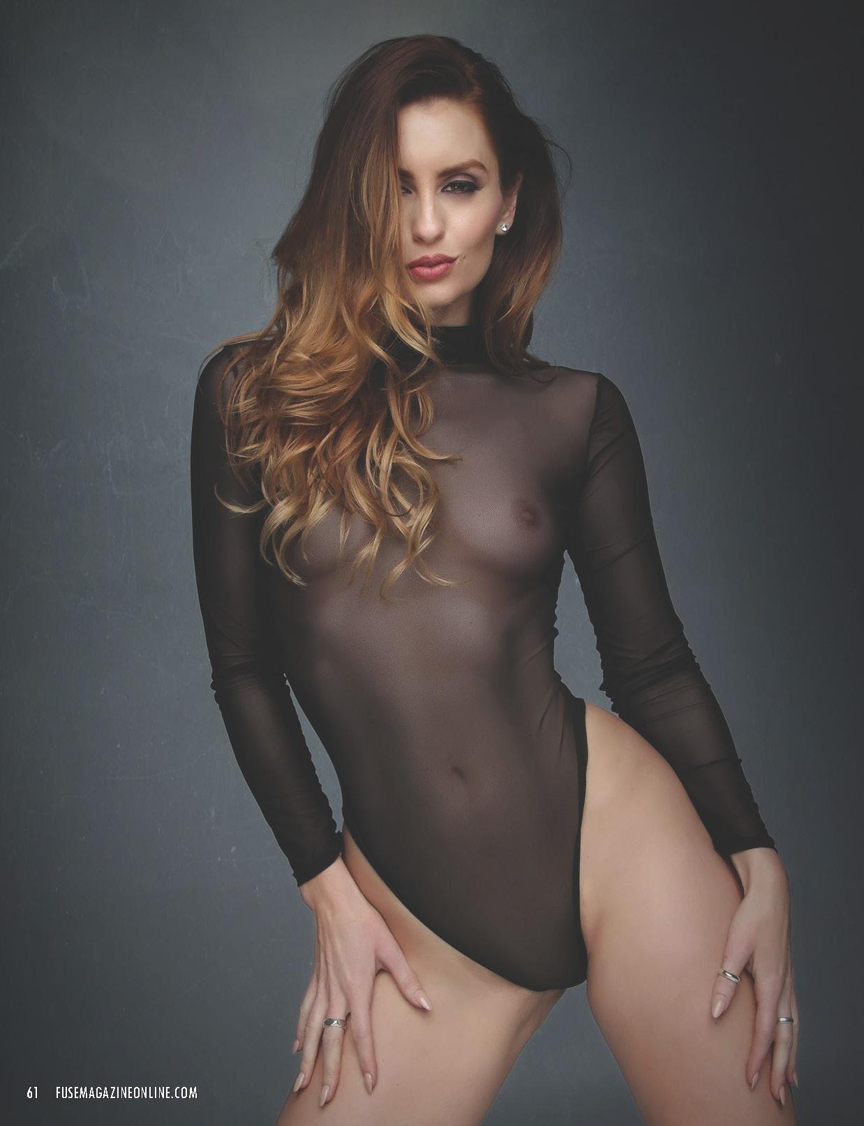 Ava lauren porn actress