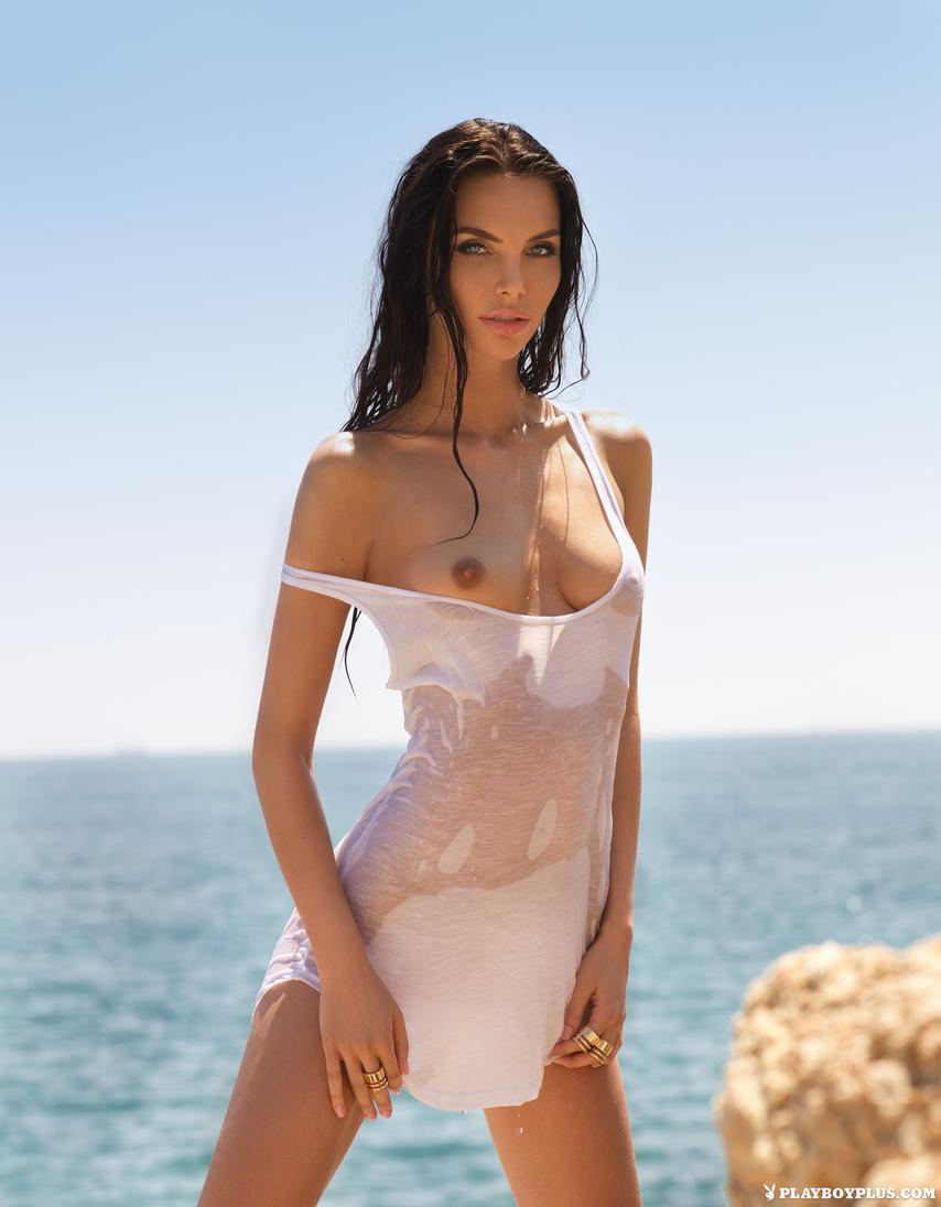 disney princesse naked