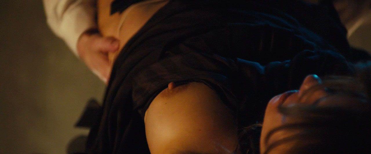 Sienna-Miller-Nude-5