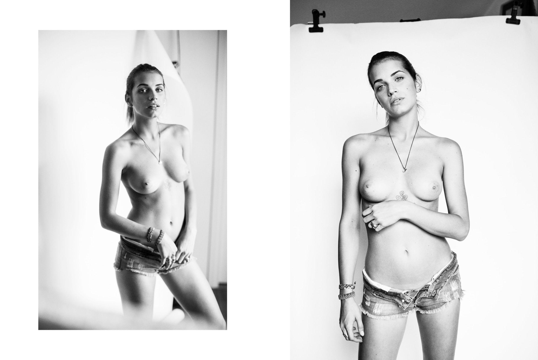Valentina-Georgia-Pegorer-Topless-4