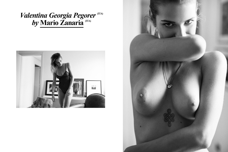 Valentina georgia pegorer topless nude (78 images)