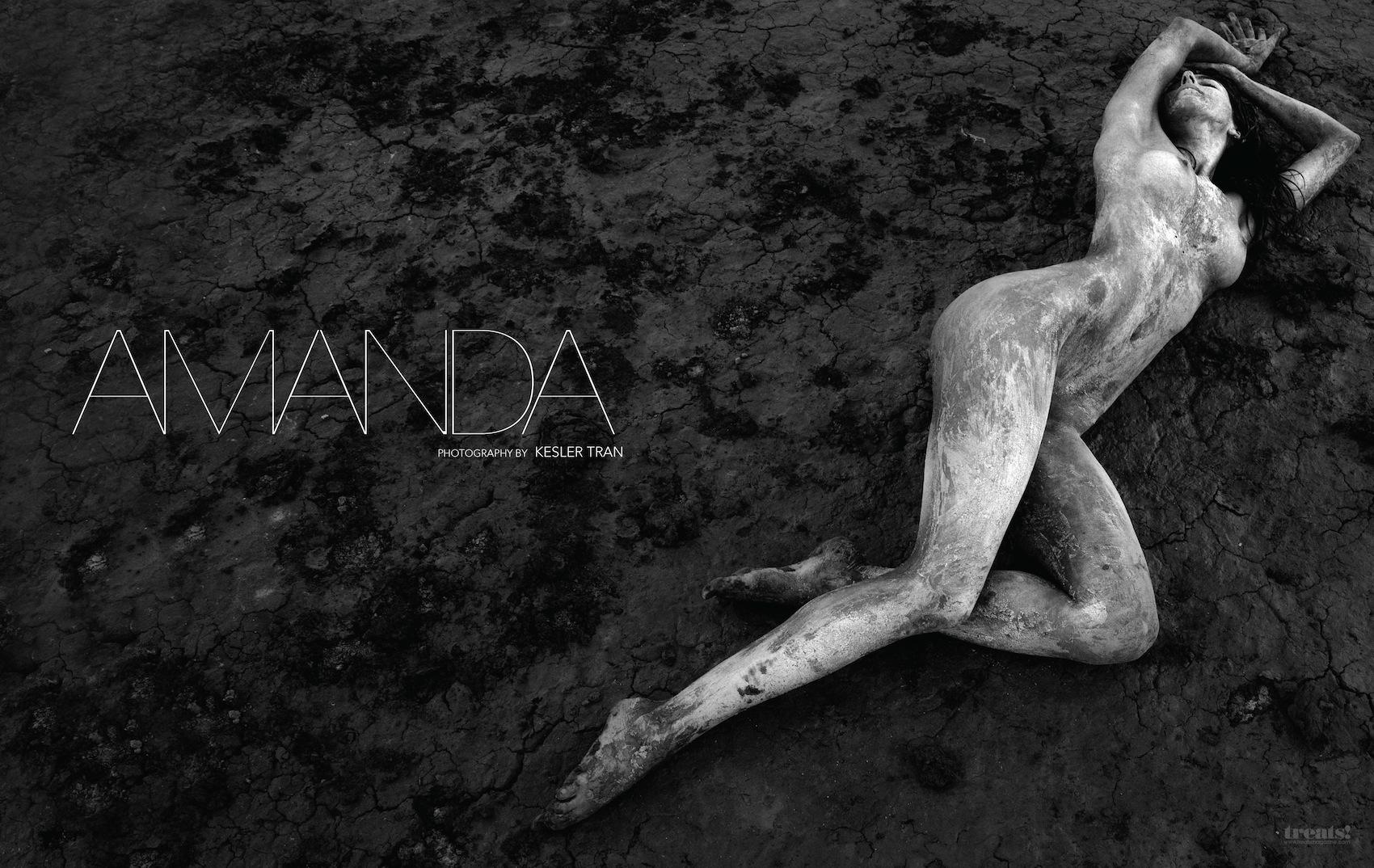 XXX Amanda Pizziconi naked (24 photos), Sexy, Bikini, Instagram, legs 2018