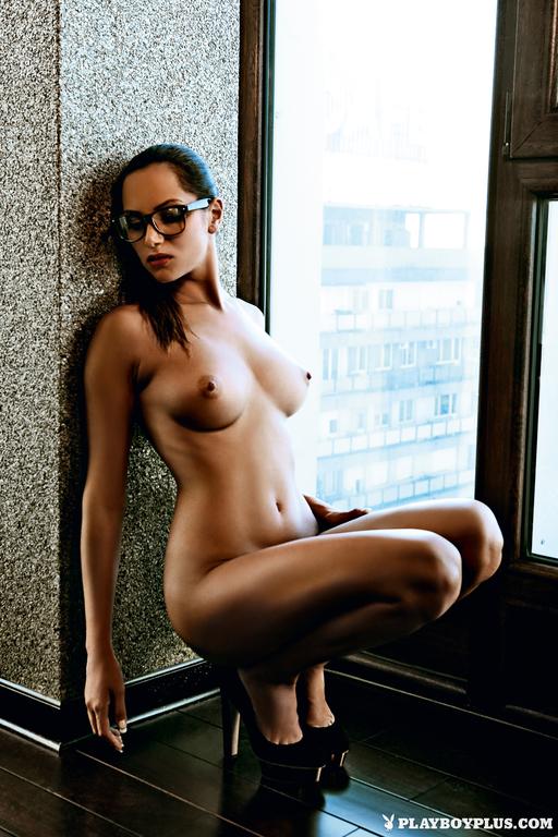 Nude sexy asian school girls