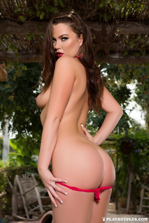 Sexy police girl porn