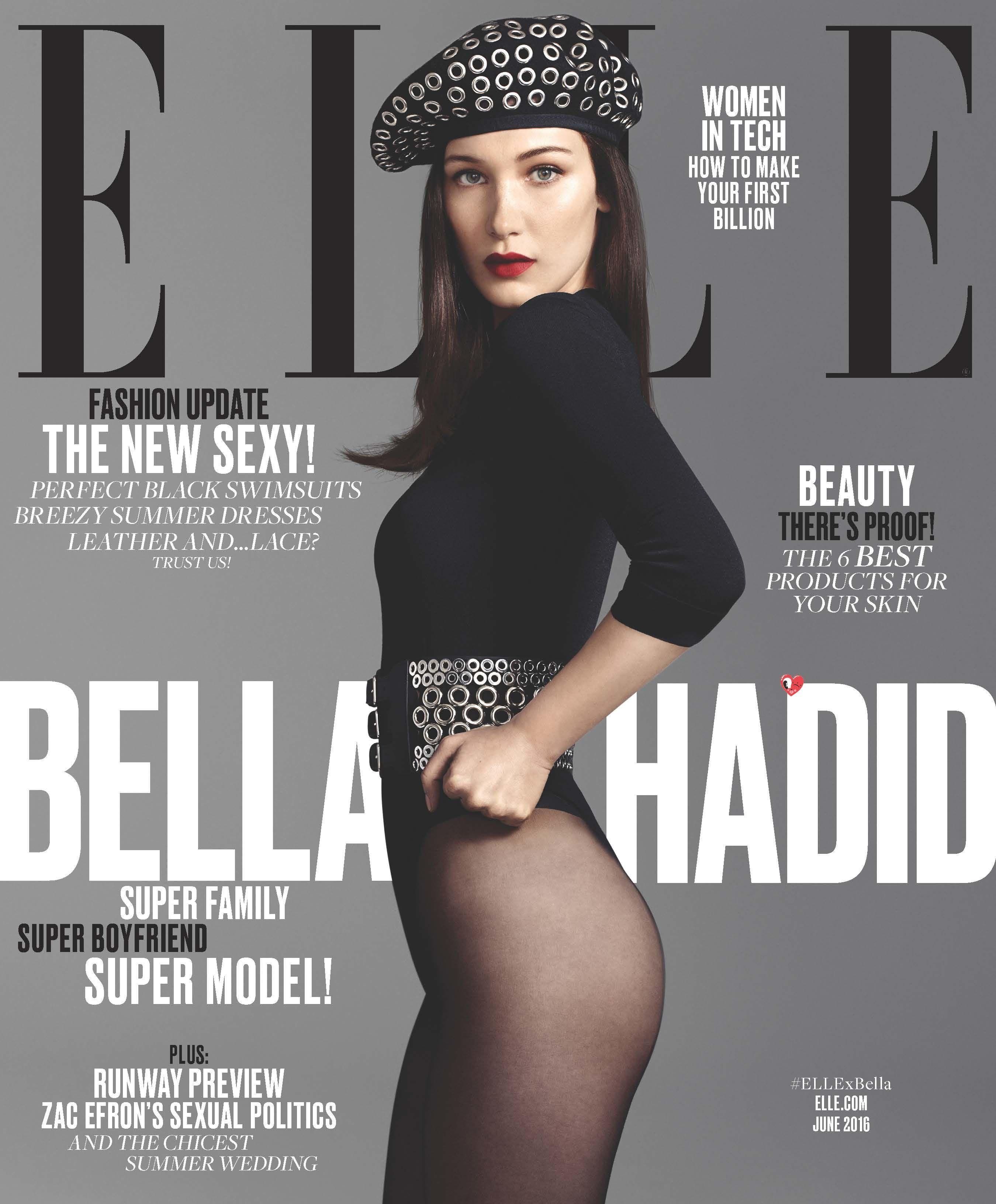 Bella-Hadid-Sexy-1 (1)