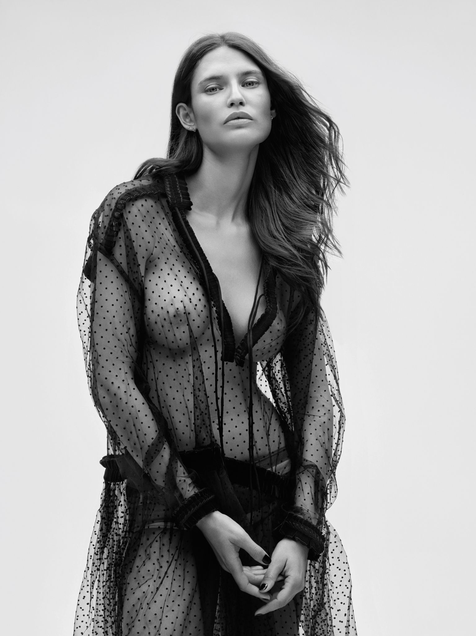 Bianca-Balti-See-Through (1)