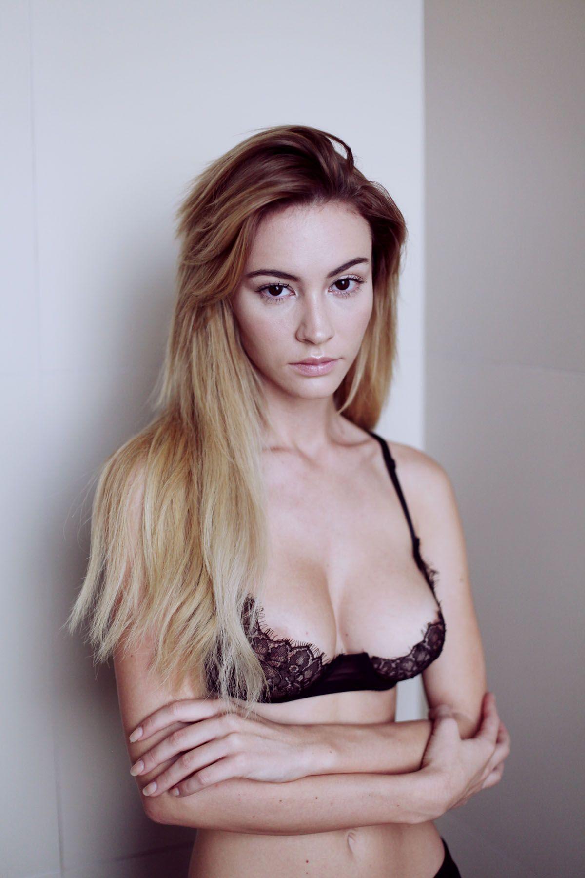 Bryana-Holly-Sexy-13