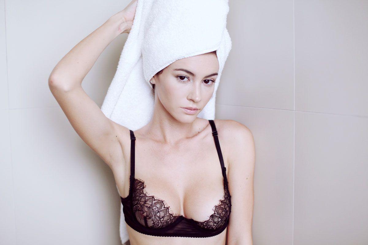 nudes (59 photos), Bikini Celebrites pic