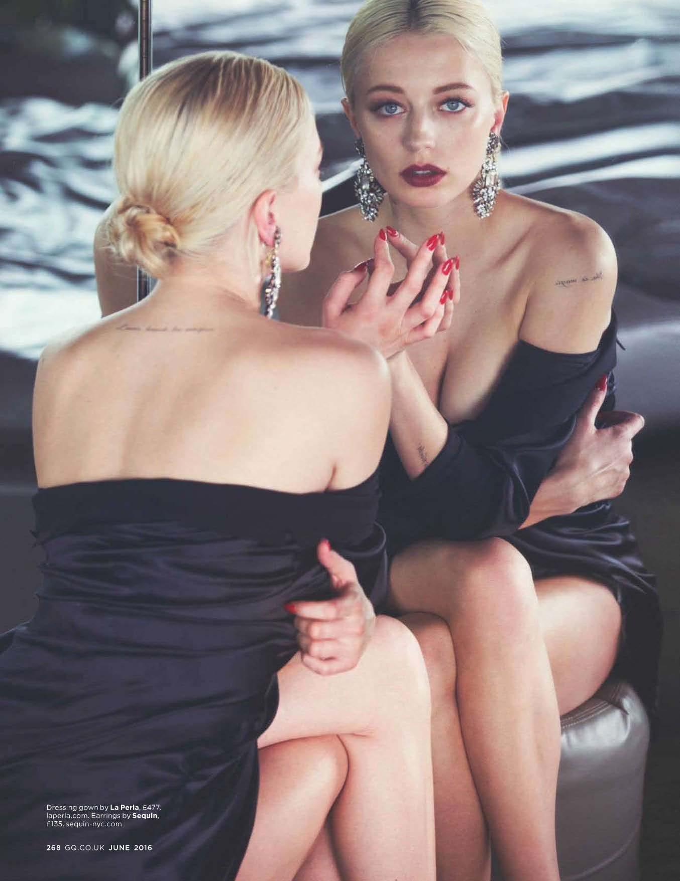 Caroline-Vreeland-Sexy-6 (1)