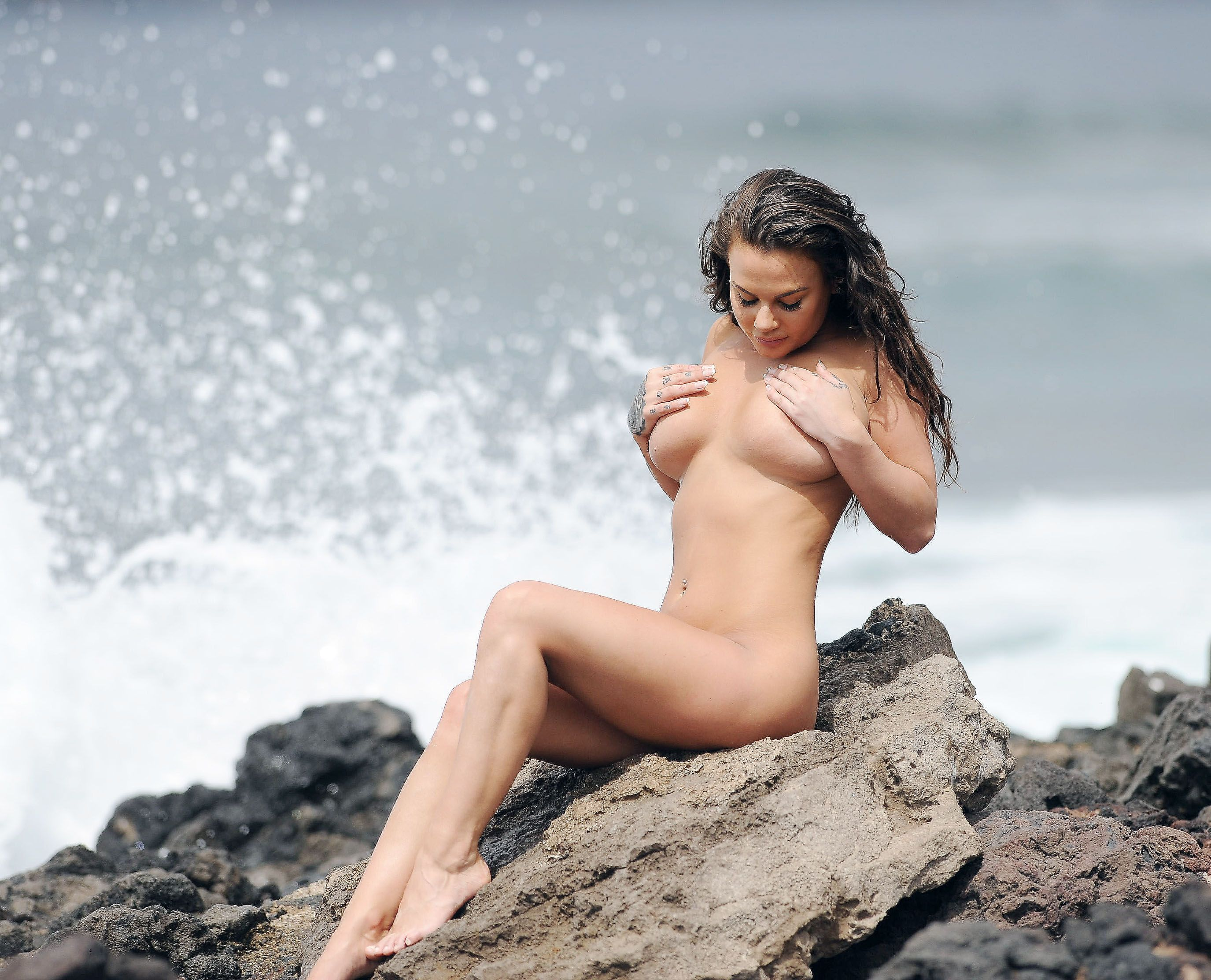 Chantelle-Connelly-Nude-2