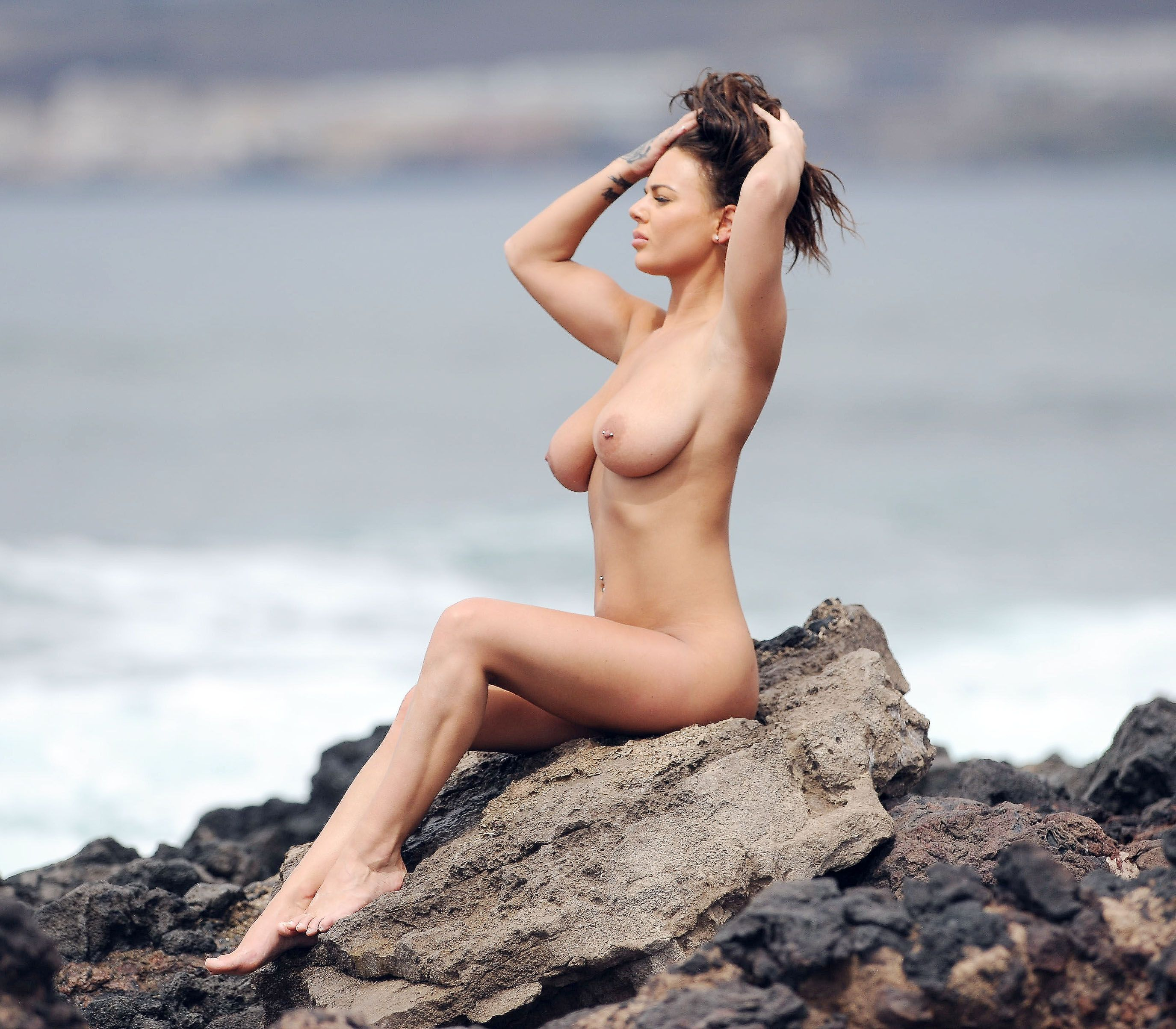 Chantelle-Connelly-Nude-4