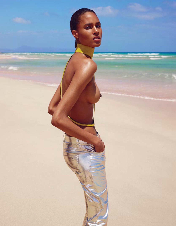 Forum on this topic: Bianca Gascoigne Nude - 7 Photos, photo-tori-praver/