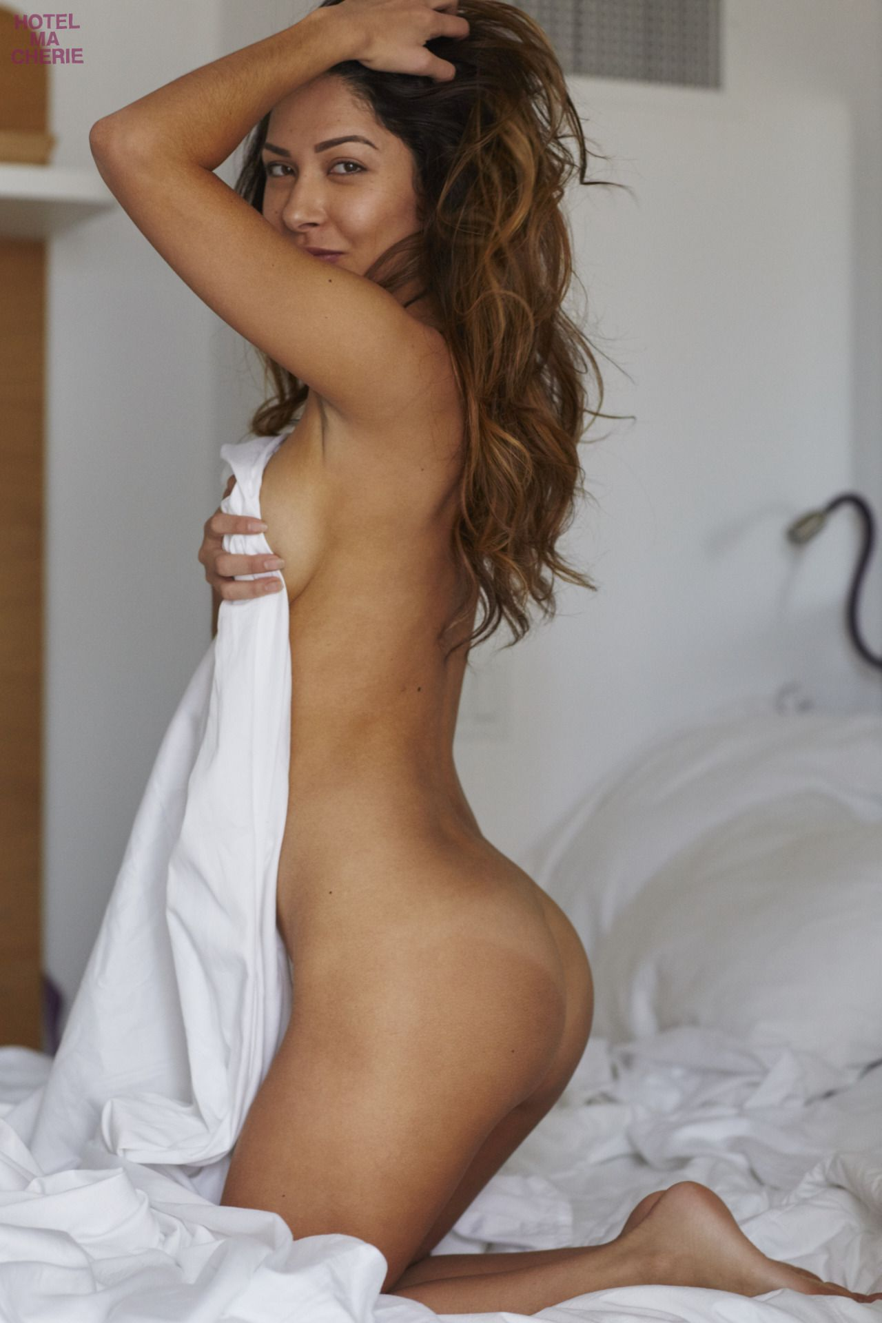 kat kelley nude photos – #thefappening