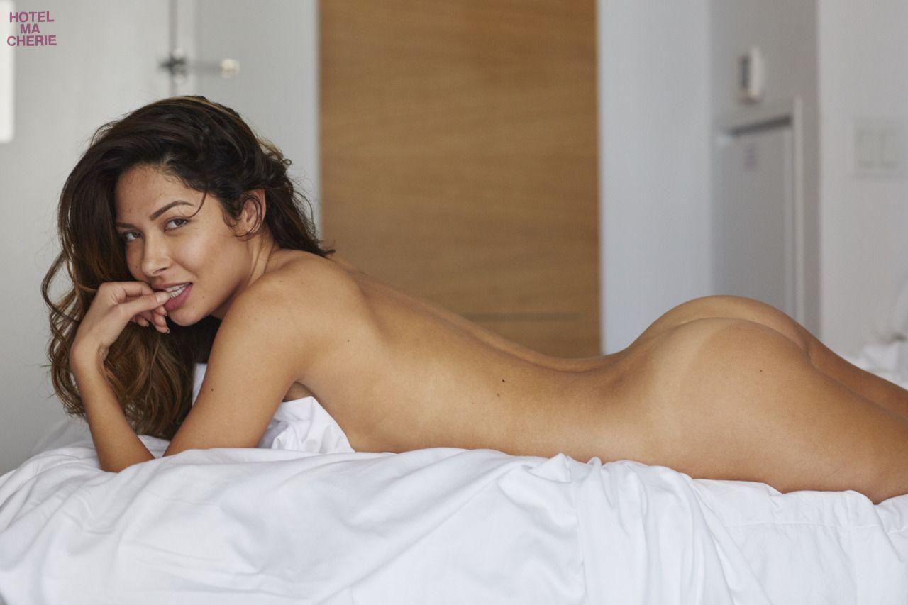 Kat-Kelley-Nude-7