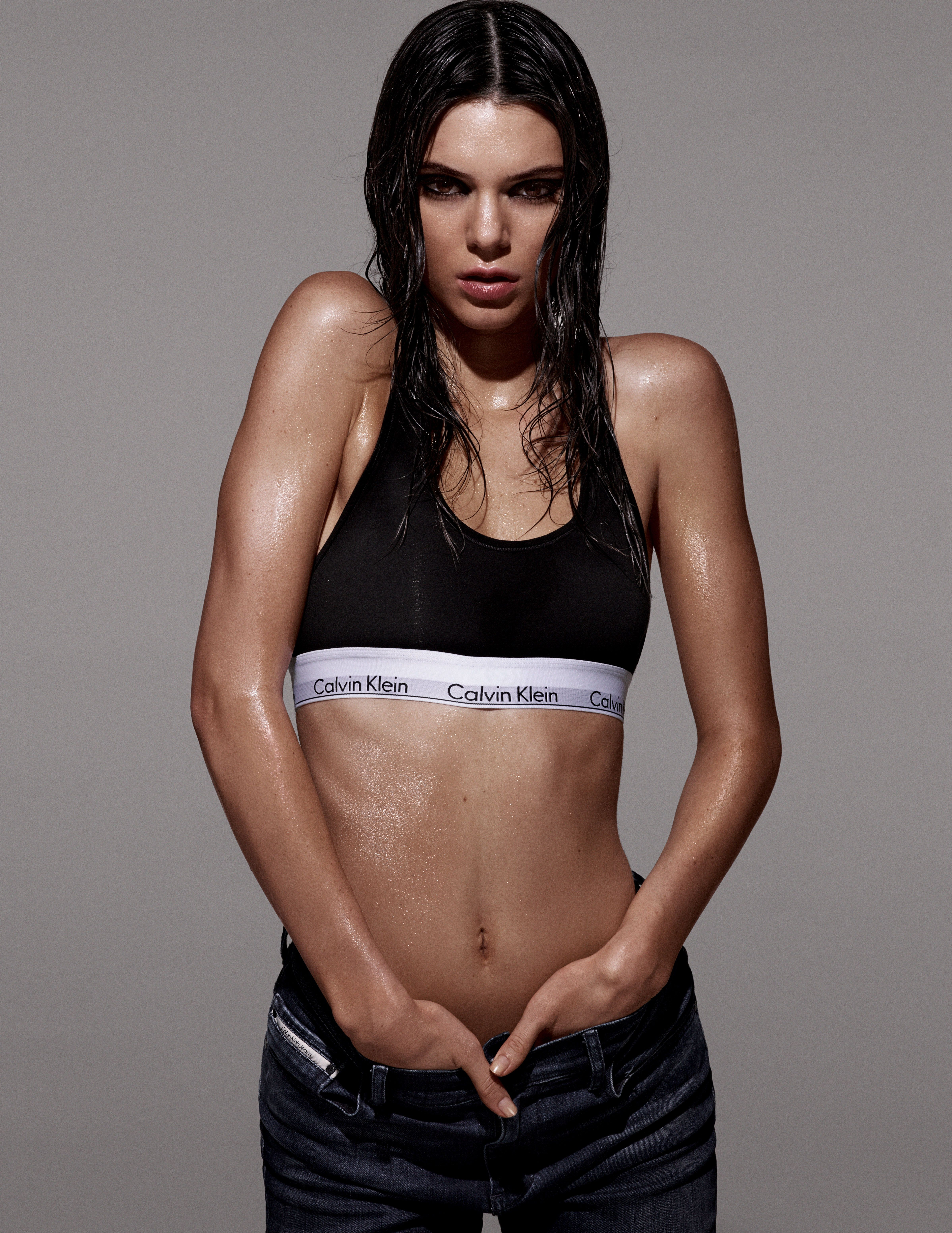 Kendall-Jenner-Sexy-4