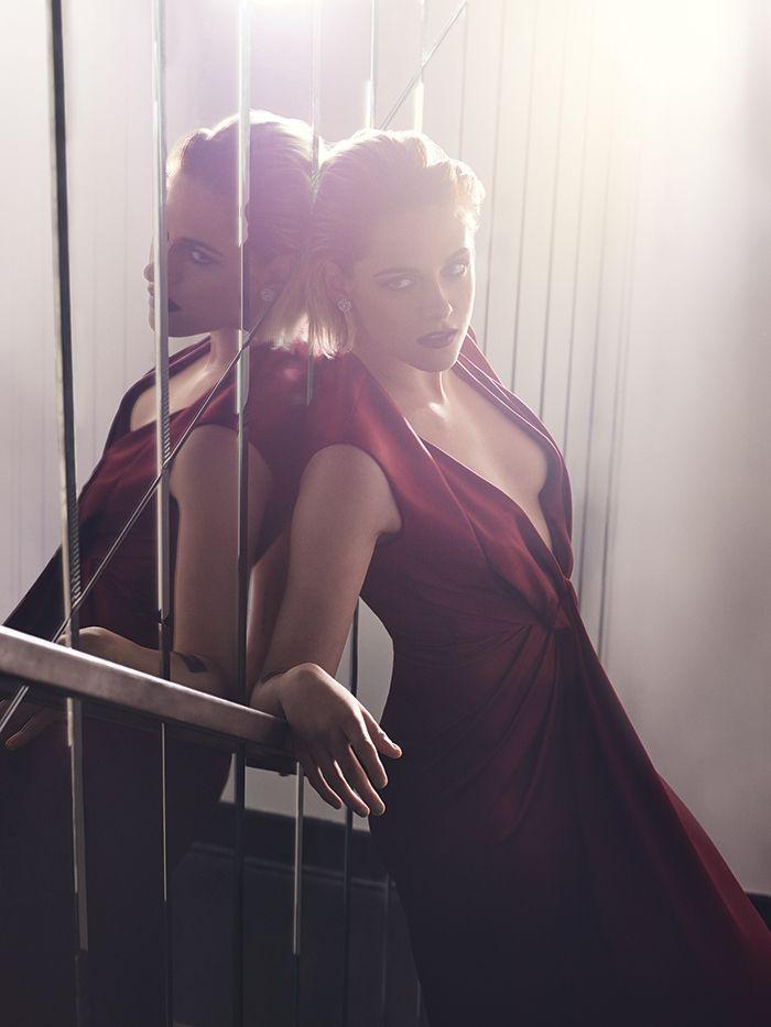Kristen-Stewart-Sexy-1-1