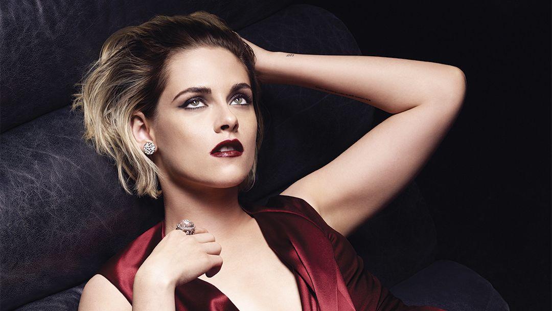 Kristen-Stewart-Sexy-2-1
