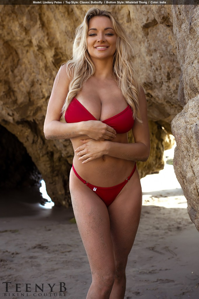 Sofia Jamora Bikini - #TheFappening