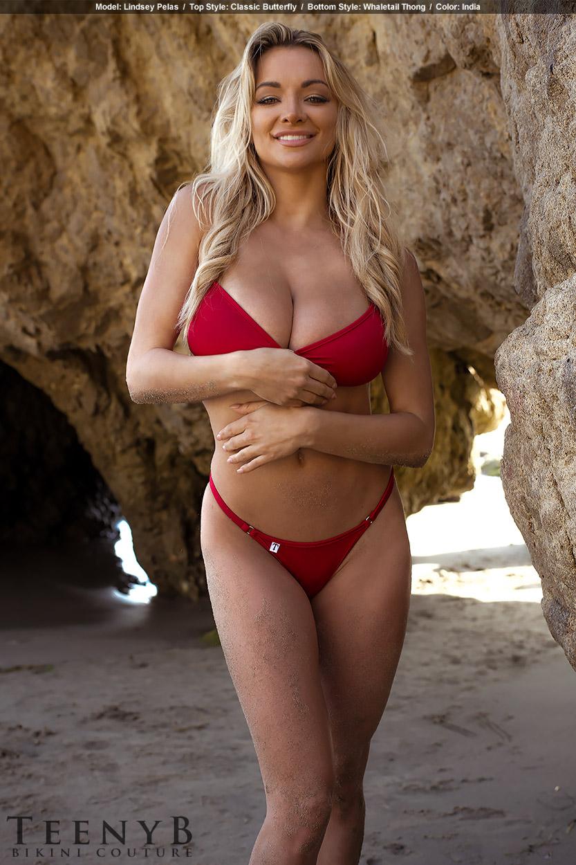 Lindsey Pelas sexy (15)