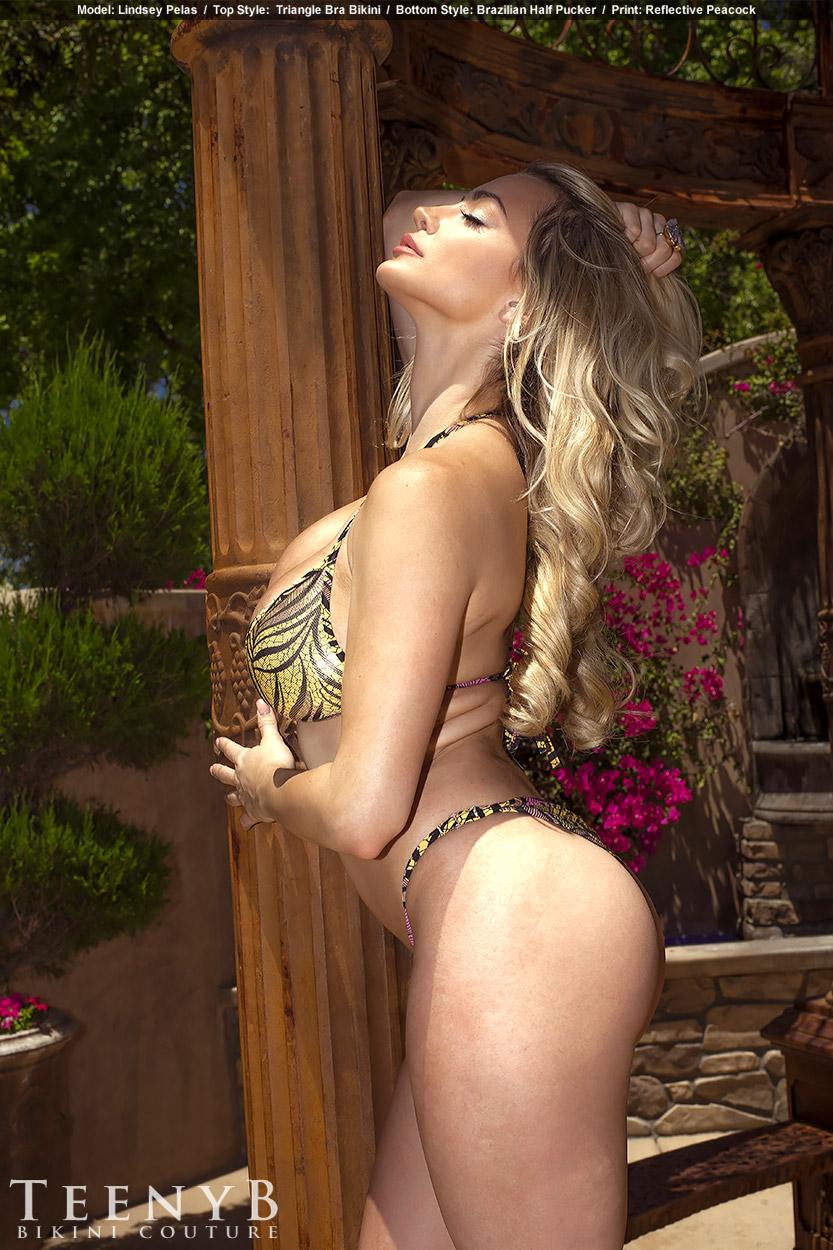 Lindsey Pelas sexy (5)