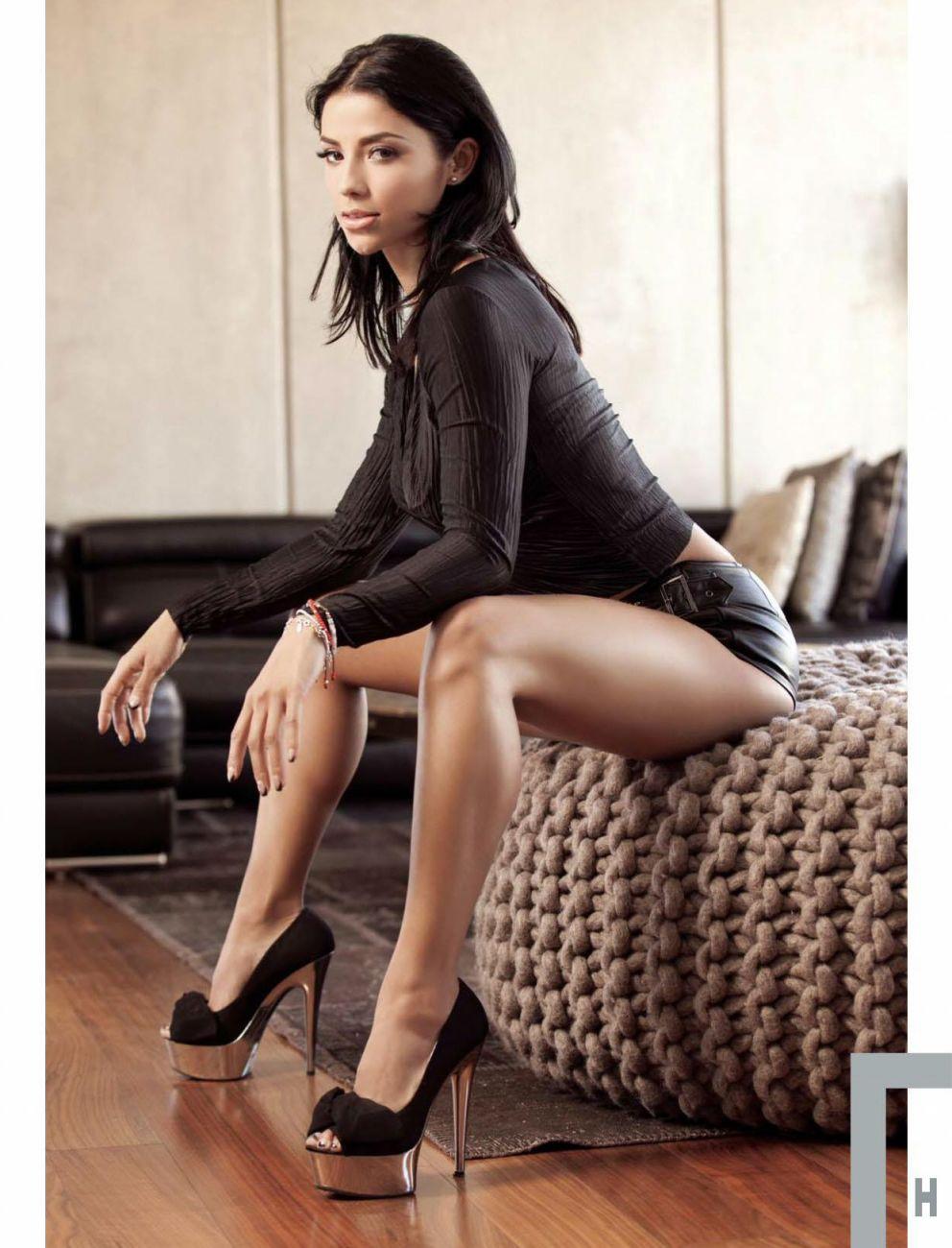 Maria Fernanda Telesco nude (25 photo), Ass, Fappening, Boobs, lingerie 2015