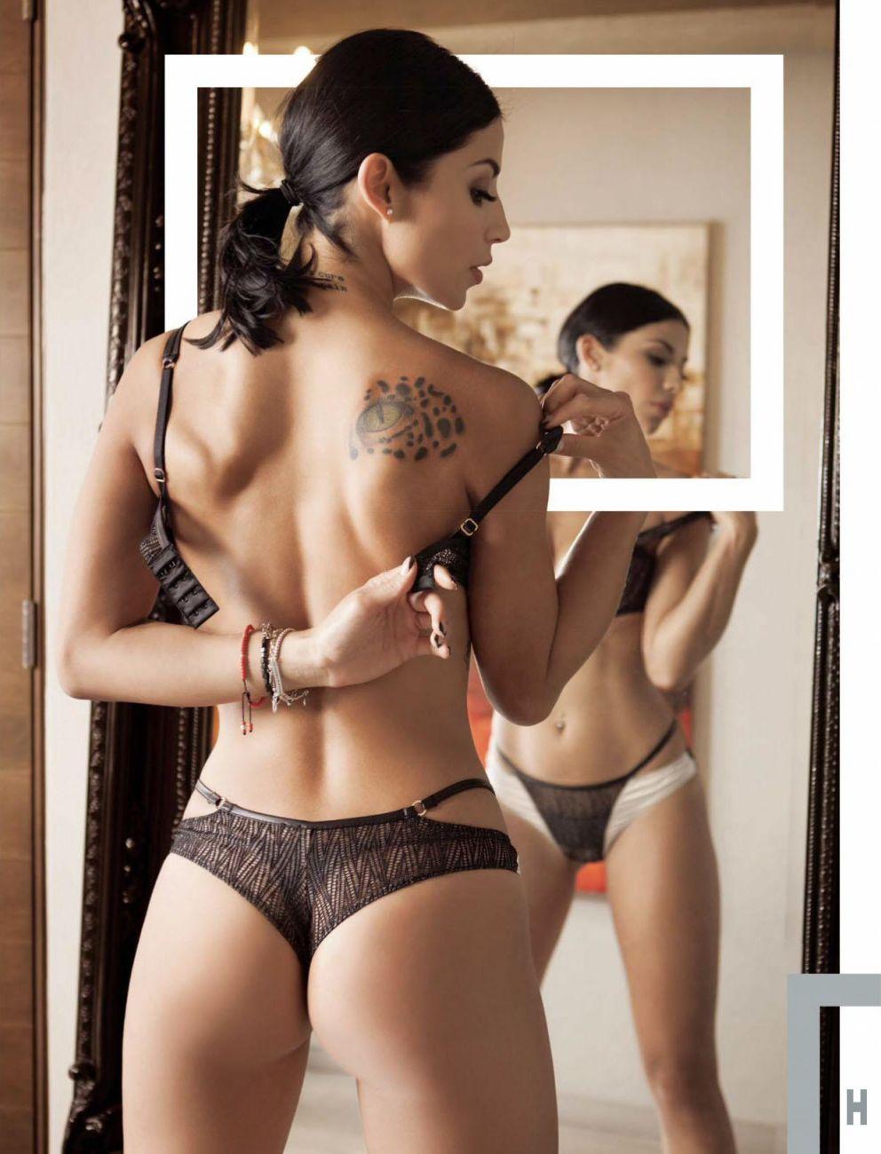 Maria Fernanda Quiroz lingerie (3)