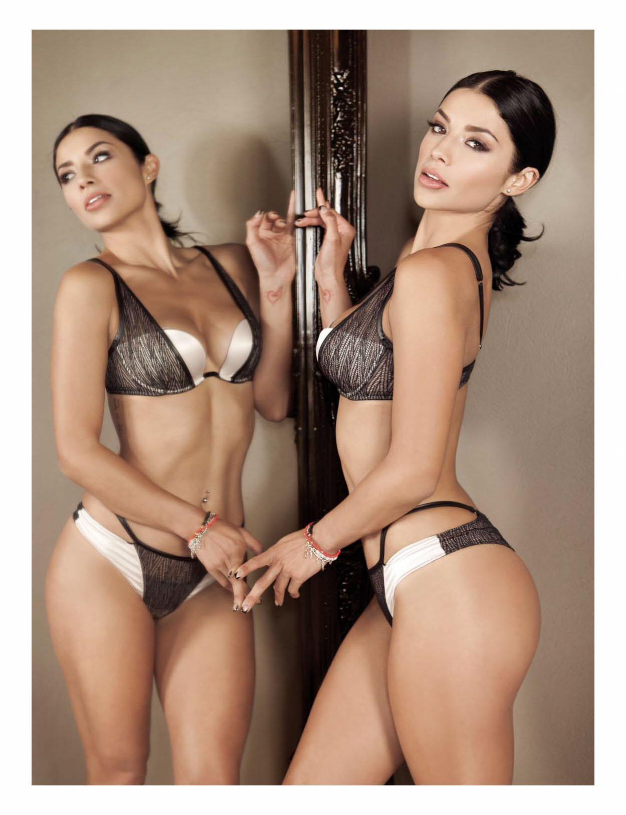 Maria Fernanda Quiroz lingerie (4)